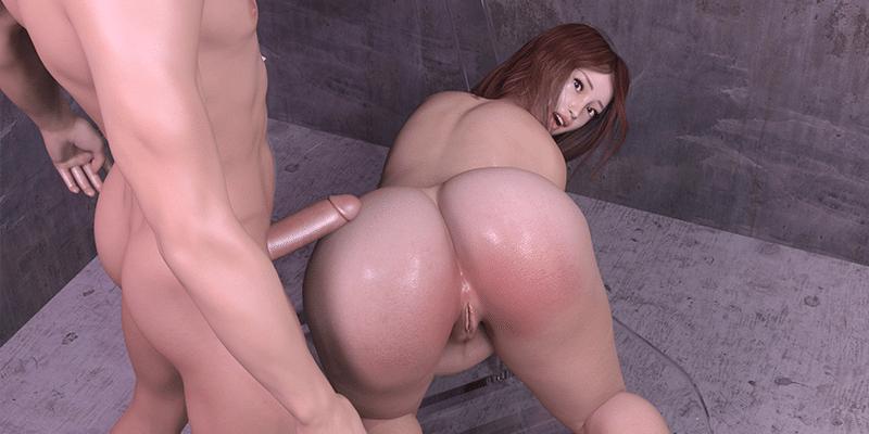 Pregnant-Sex-Game