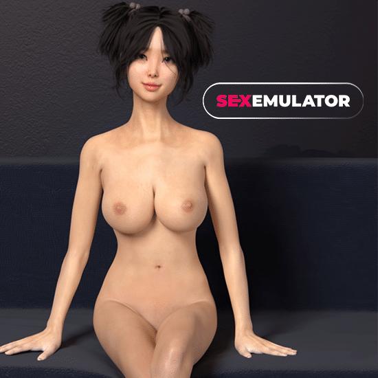 Sex Emulator | Avis sur le meilleur jeu porno simulateur de sexe