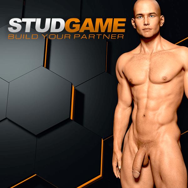 StudGame | Avis sur le jeu de sexe porno gay réaliste
