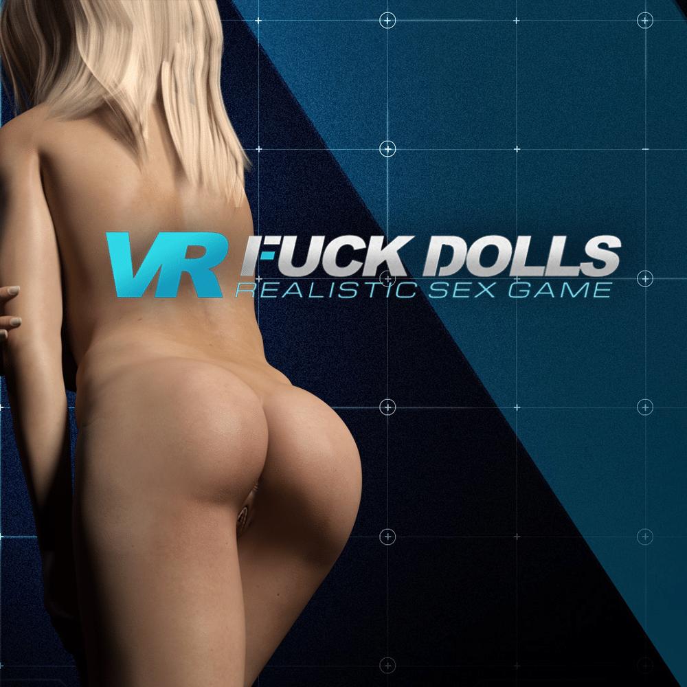 VR Fuck Dolls | Avis sur le jeu de sexe porno en VR