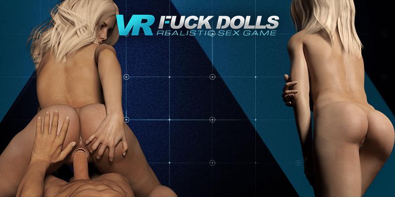 VrFuckDolls-Banner